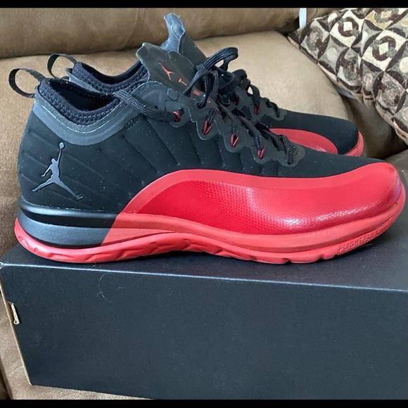 Jordan Shoes   Trainer Prime   Poshmark